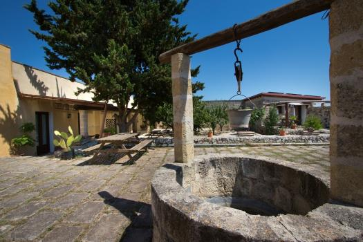 description-masseria-salento